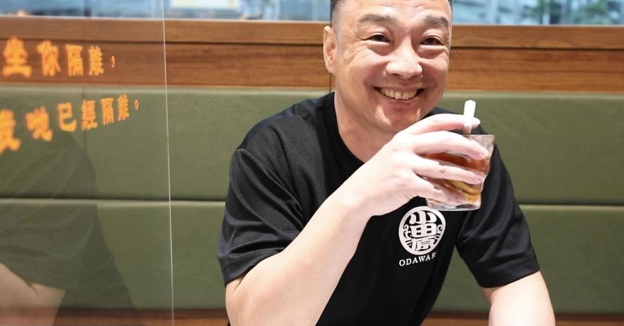 王喜大渣哥feature-2550x1434