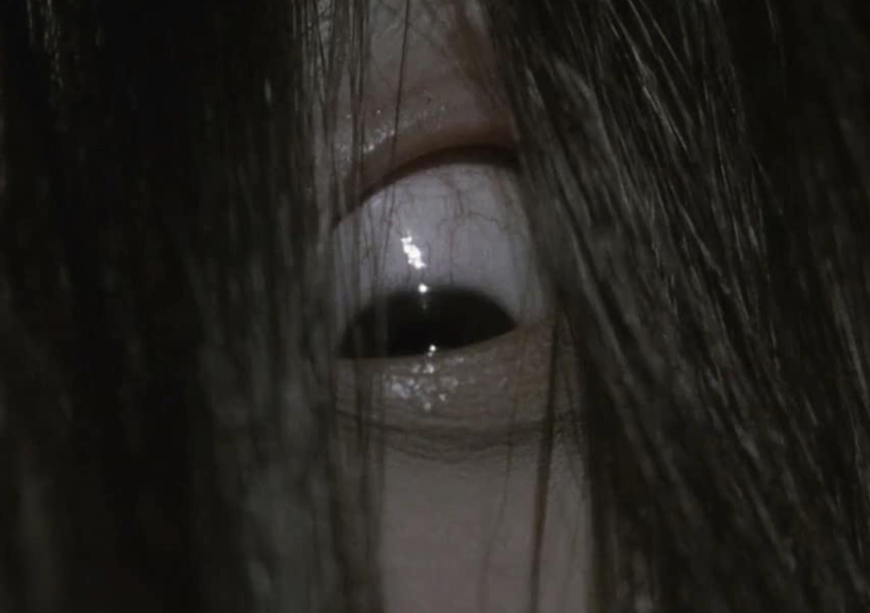 Golden Scene 高先電影院 電影發行 午夜凶鈴 貞子 日本片 恐怖片