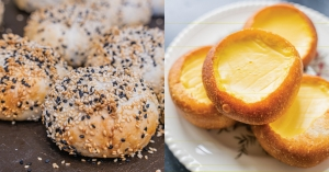 布丁麵包_FI