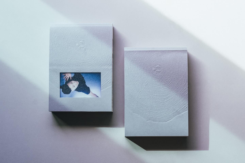 叱咤903 Colin Mak《明日之廣東歌》收藏本,林二汶簽名即影即有相片封面特別版