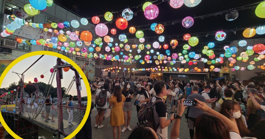 大澳花燈_FI